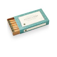 Magnolia Home Furniture Dwell Boxed Matches