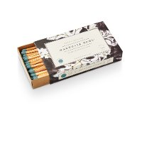 Magnolia Home Furniture Garden Boxed Matches
