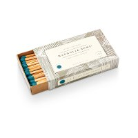 Magnolia Home Furniture Gather Boxed Matches