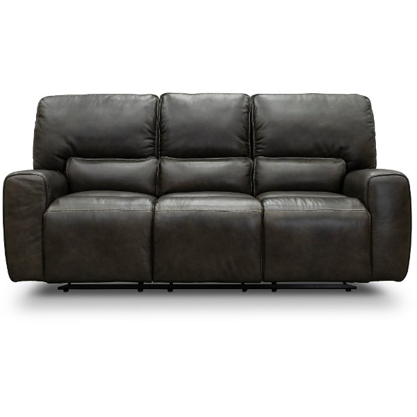 shop sofas page 2 furniture store rc willey rh rcwilley com