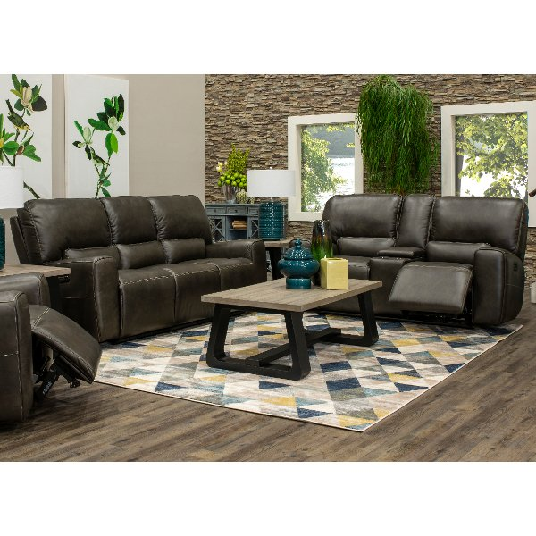 shop leather living room sets furniture store rc willey rh rcwilley com