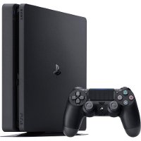 PS4 SCE 303348 Sony Playstation 4 1TB - PS4