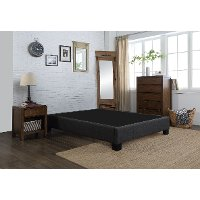 342f866de8 Health Care King Size Ace Base Box Spring and Bed Frame   RC Willey ...
