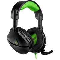 TBS 2350-01 Turtle Beach Stealth 300 Gaming Headphones for Xbox One