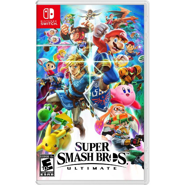 buy nintendo switch consoles and mario games at rc willey