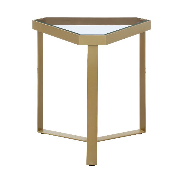 Browse Accent Tables Furniture Store Rc Willey