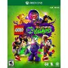 XB1 WAR 63298 LEGO DC Super-Villains - Xbox One