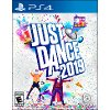 PS4 UBI 03616 Just Dance 2019 - PS4