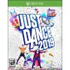XB1 UBI 03628 Just Dance 2019 - Xbox One