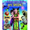 Hotel Transylvania 3: Summer Vacation (Blu-Ray + DVD + Digital Code)