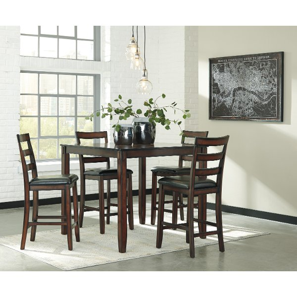 Dining Table Sets For Sale Near You Searching Signature Design By Ashley    Page 2 | RC Willey Furniture Store