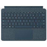 KCS-00021 Blue Microsoft Surface Pro Signature Keyboard Cover