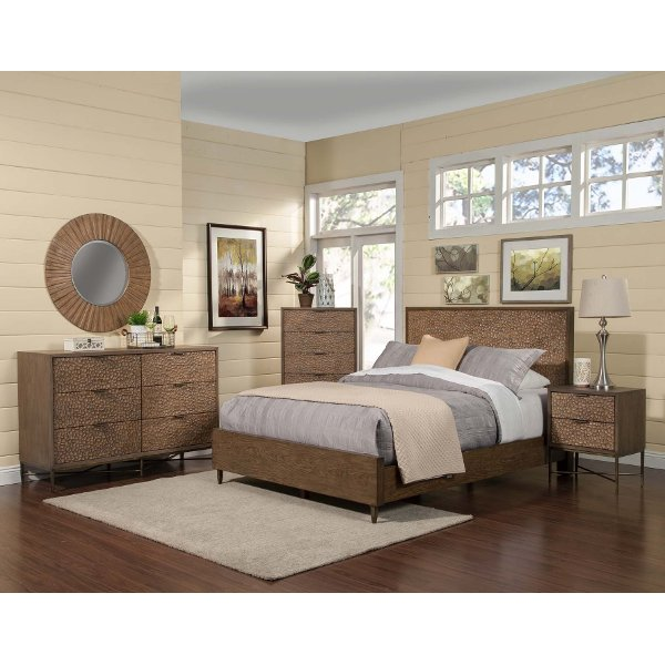 Shop Bedroom Furniture | Page 8 | Furniture Store | RC Willey
