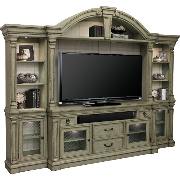 Shop Entertainment Centers Furniture Store Rc Willey
