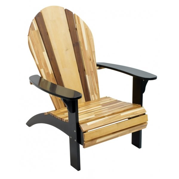Lifetime Products Outdoor Glider Bench20999 Surf Adirondack Chair Woody