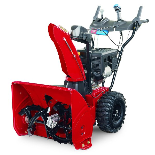 Shop Snow Blowers And Snow Removal Rc Willey Furniture Store