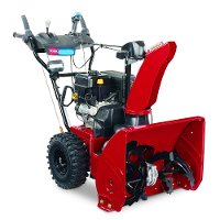 37799 Toro Snow Blower-  Power Max 826 OXE