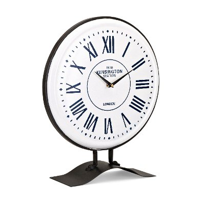 Shop Table Clocks   Furniture Store   RC Willey