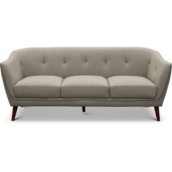 Shop Living Room Sofas Living Room Furniture Store Rc Willey