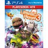 PS4 SCE 303539 Little Big Planet 3 - PS4
