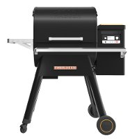 TFB85WLE Traeger Grill Timberline 850