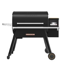 TFB01WLE Traeger Grill Timberline 1300