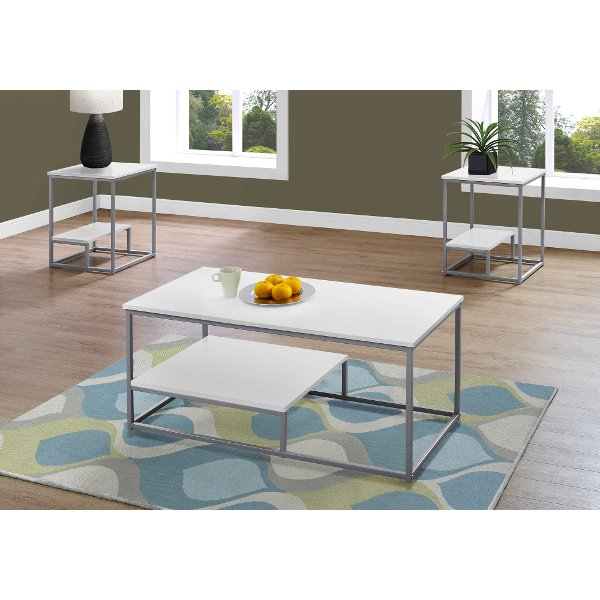 Browse Coffee Tables Sets Rc Willey Furniture Store