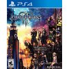 PS4 SQE 91505 Kingdom Hearts 3 - PS4