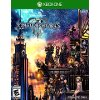 XB1 SQE 91506 Kingdom Hearts 3 - Xbox One