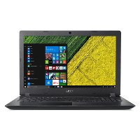 ACER A315-31-C7CF Acer Aspire 3 15.6 Inch Laptop 4GB RAM, 500 GB HDD