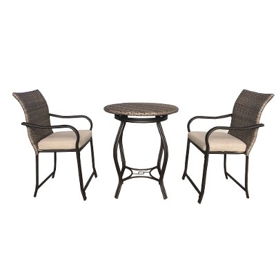 Pleasing Patio Furniture Outdoor Furniture Rc Willey Home Interior And Landscaping Ologienasavecom