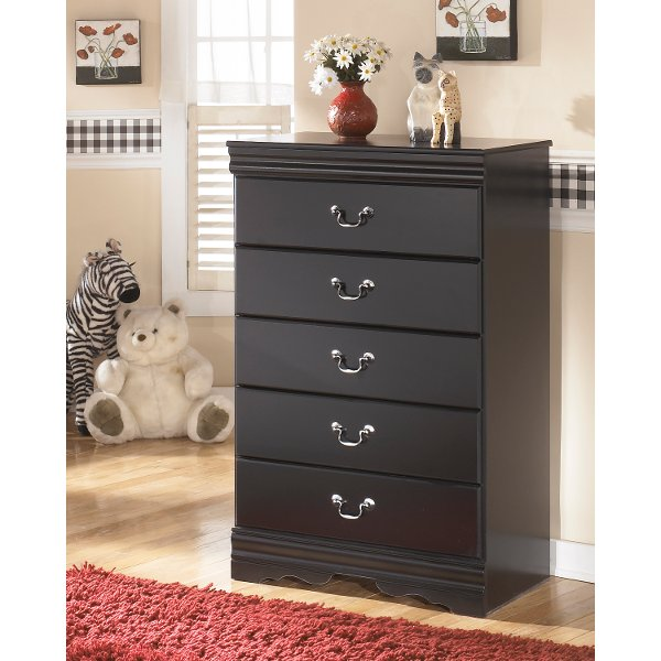 Shop Chest Of Drawers | Furniture Store | RC Willey