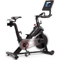 PFEX16718 ProForm Exercise Bike - Indoor Cycle Trainer