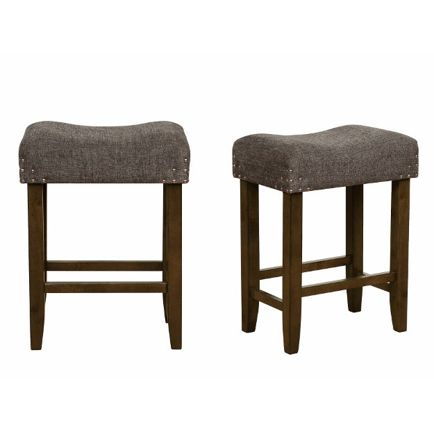 Deal Zone Rc Willey Sells Bar Stools For Dining Room And Man Caves