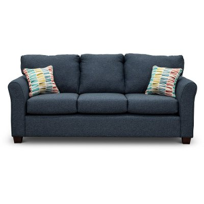 Miraculous Search Results For Upholstered Rockers Sofa Beds Rc Willey Machost Co Dining Chair Design Ideas Machostcouk