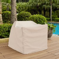 CO7500-TA Outdoor Patio Chair Furniture Cover