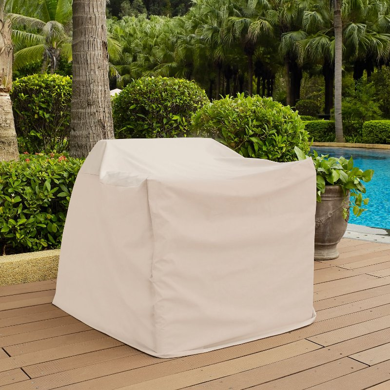 Outdoor Patio Chair Furniture Cover