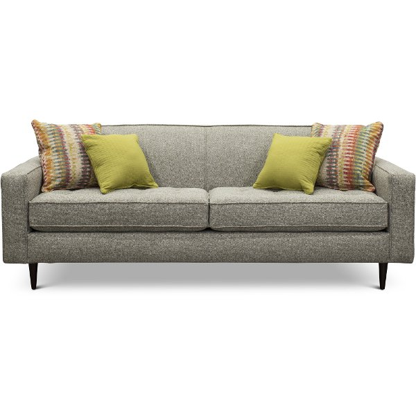 Shop Sofas | Furniture Store | RC Willey