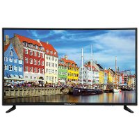 Bolva 50 Inch SVL01 4K Ultra HD LED Smart TV