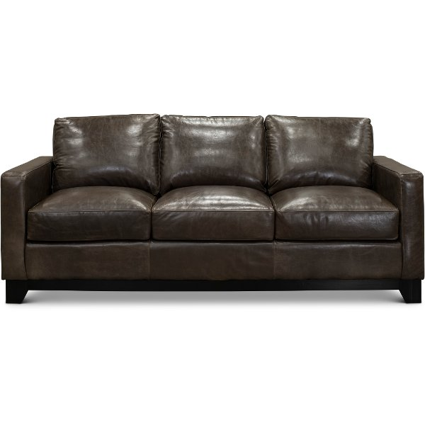 Shop Leather Sofas | Furniture Store | RC Willey