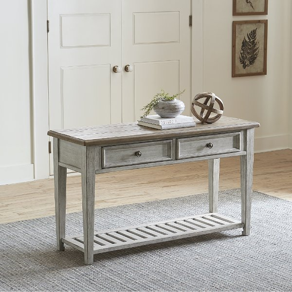 Browse Sofa Tables & Console Tables   Furniture Store   RC Willey