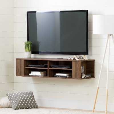 Wall Cabinets | RC Willey