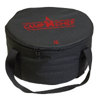 CBDO10 Camp Chef 10 Inch Dutch Oven Carry Bag