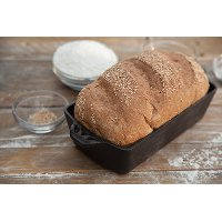 CIBP9 Camp Chef Cast Iron Bread Pan