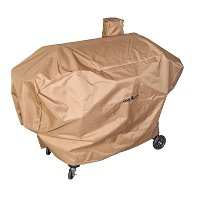 PCPG36L Camp Chef SmokePro Pellet Grill 36 Inch Patio Cover