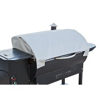 PG36BLK Camp Chef SmokePro 36 Inch Pellet Grill Blanket