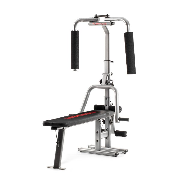 Exercise equipment home gyms and weight benches rc willey