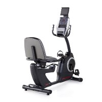 PFEX53915 ProForm 325 CSX Exercise Bike