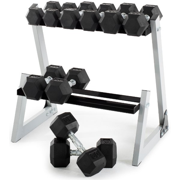 Exercise equipment accessories and fitness mats rc willey