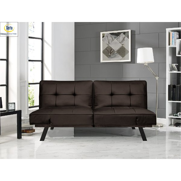 Outstanding Shop Couches And Sofas For Sale Page 318 Rc Willey Creativecarmelina Interior Chair Design Creativecarmelinacom